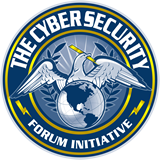 BIT SENTINEL is CSFI - Cyber Warfare Operations & Design Certified